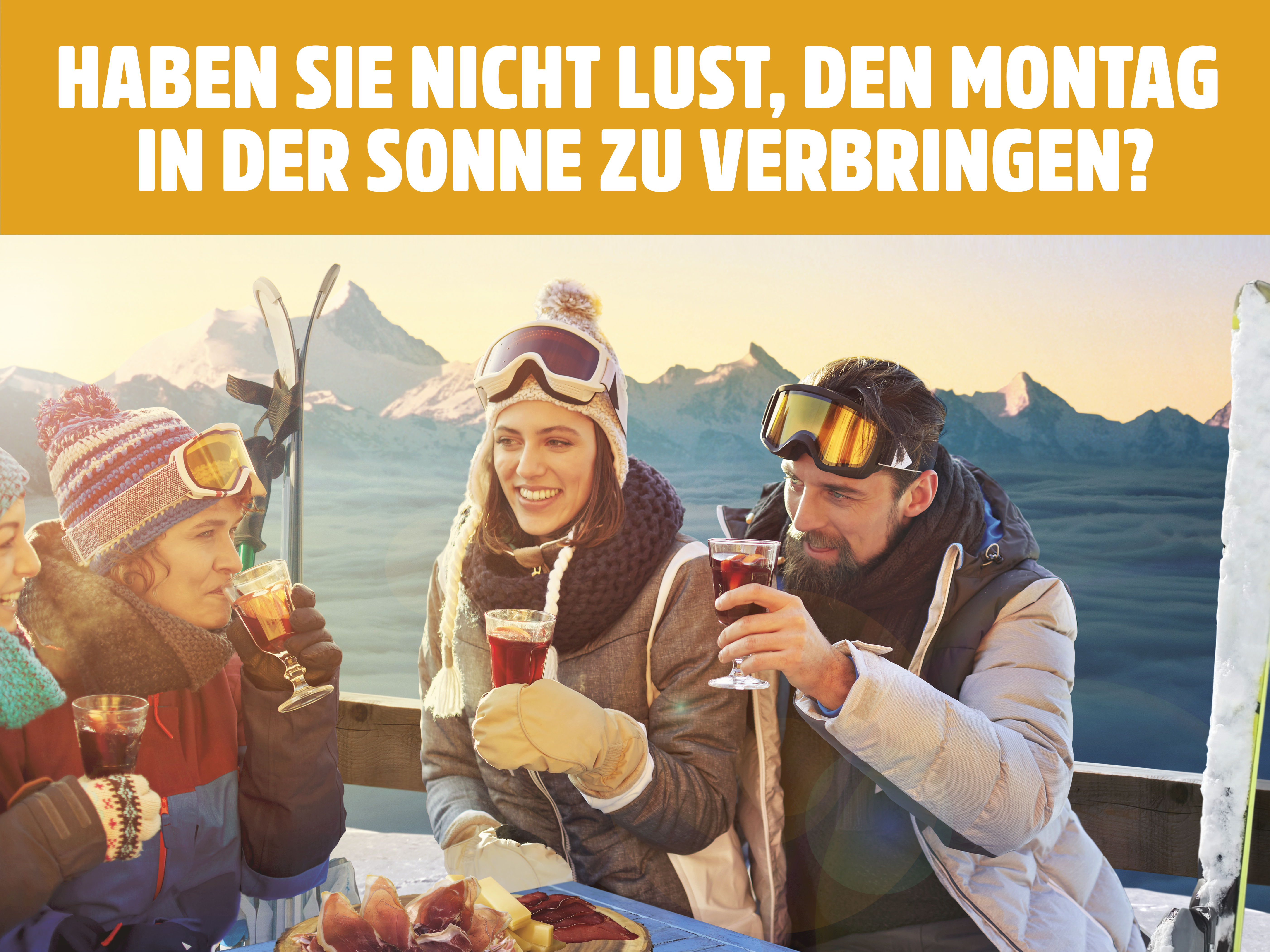 how scoiet deals with interracial dating: montags in der sonne online dating