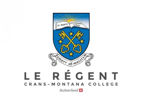 Open Morning at Le Régent Crans-Montana College Bilingual Infant School and Junior School