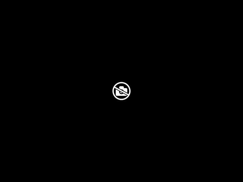 ddbd94201b5 Artisanat - Boutique Cadeaux-Déco