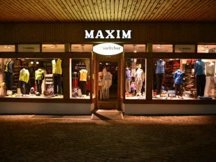 026fedb1d23 Crans-Montana  Shopping