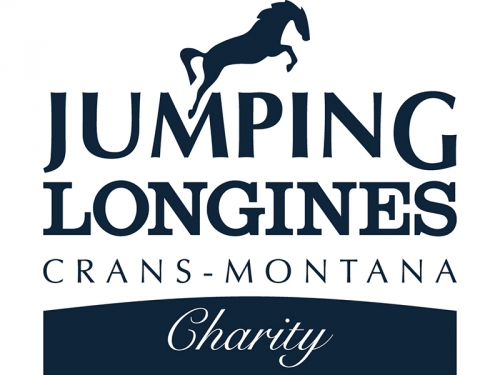 Jumping for Charity 2019
